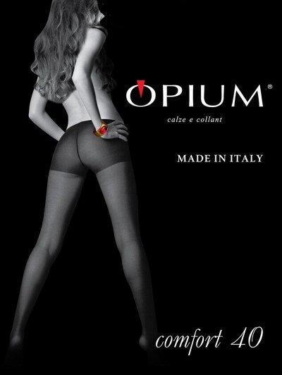 Новинки! Колготки, носки, белье, все со скидкой! — Opium базовая коллекция — Колготки, носки и чулки