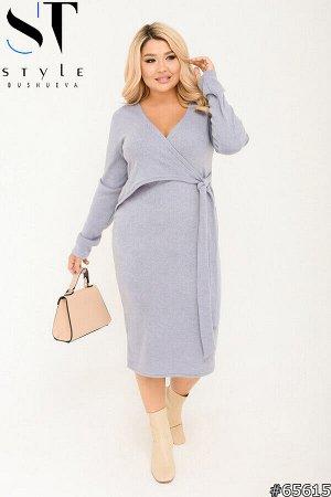 Платье 65615