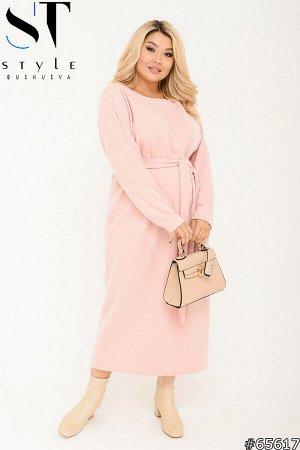 Платье 65617
