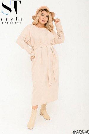 Платье 65616