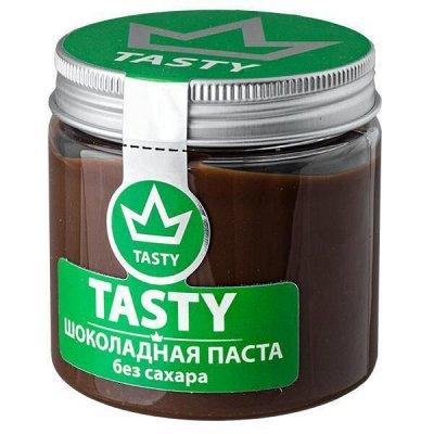 ШОКОЛАД, чай и кофе! Быстро, вкусно, мнооооого — ШОКОЛАДНАЯ ПАСТА — Шоколад