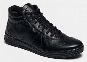 Мужская обувь RAUL