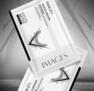 Маска для коррекции овала лица Images Tender skin 25 g