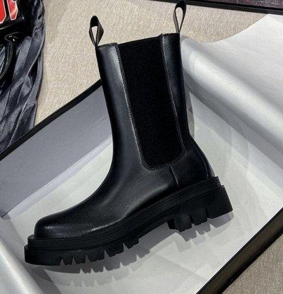 🔥Горячая цена на ОБУВНЫЕ ХИТЫ Ботинки, сапоги, кроссовки