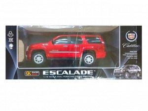 Автомобиль  р/у R/C 1:16 CADILLAC 866-1602 (1/12)