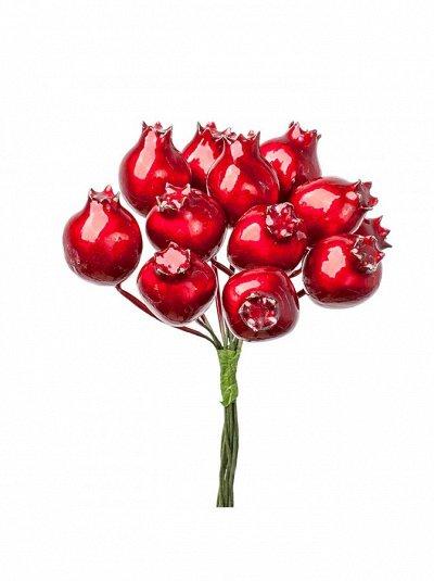 Праздник на ура- 21-1. Шары, посуда, свечи — Аксессуары для декора — декоративные фигурки на вставке