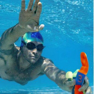 Мега новинки!Товары для плаванья, аэробики и бассейна! — Очки для плавания — Плавание