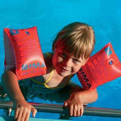 Мега новинки!Товары для плаванья, аэробики и бассейна! — Аксессуары и игрушки для пляжа — Игровые наборы