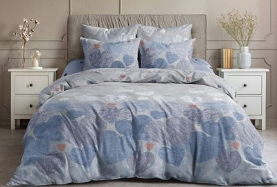 Пледы, полотенца, одеяла, подушки, КПБ — КПБ Бязь — Постельное белье