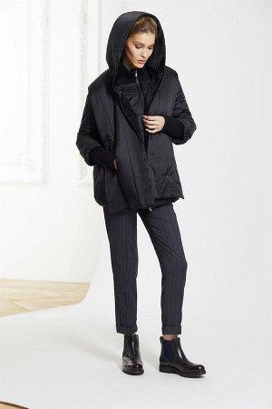 Куртка женская, цвет Пальто женское W56