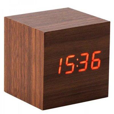 АБСОЛЮТ. Магазин полезных товаров  ! Покупай выгодно 👍    — Часы настенные, настольные — Часы и будильники
