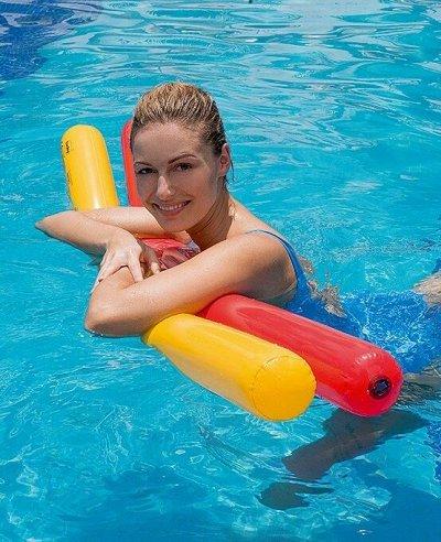 Мега новинки!Товары для плаванья, аэробики и бассейна! — Аксессуары для аквааэробики — Плавание