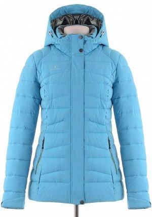 Спортивная зимняя куртка JL-1759
