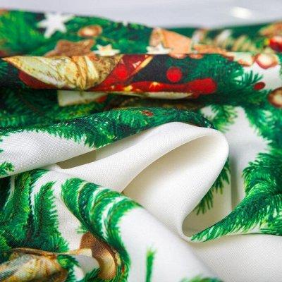 Распродажа ткани и фурнитуры! Огромный выбор детских тканей! — СКИДКА НА НОВОГОДНЮЮ КОЛЛЕКЦИЮ — Ткани