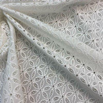 Распродажа ткани и фурнитуры! Огромный выбор детских тканей! — Шитье,фактурный хлопок — Шитье