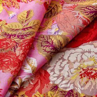 Распродажа ткани и фурнитуры! Огромный выбор детских тканей! — Крой платков, фартуков, скатертей и лоскут — Ткани