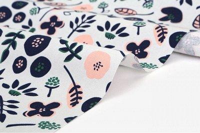 Распродажа ткани и фурнитуры! Огромный выбор детских тканей! — Импортные хлопки — Ткани