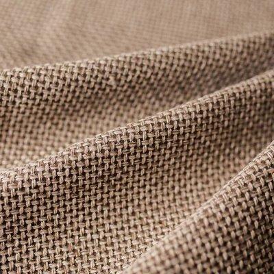 Распродажа ткани и фурнитуры! Огромный выбор детских тканей! — Рогожка — Ткани