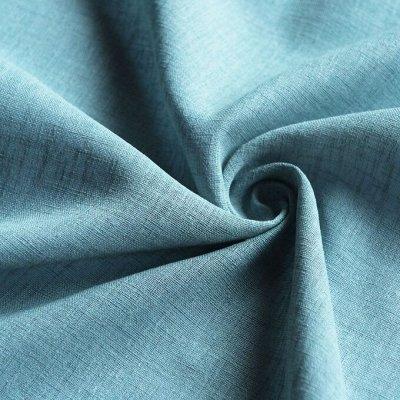 Распродажа ткани и фурнитуры! Огромный выбор детских тканей! — Тик, диагональ, марля — Ткани