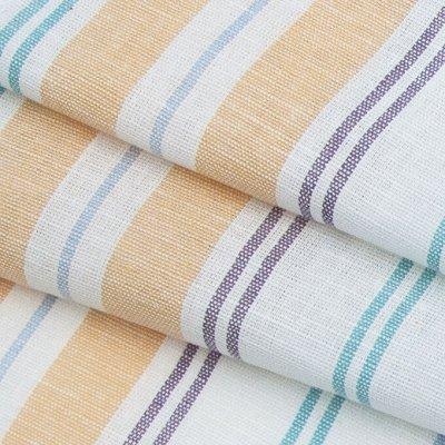 Распродажа ткани и фурнитуры! Огромный выбор детских тканей! — Холст полотенечный — Ткани