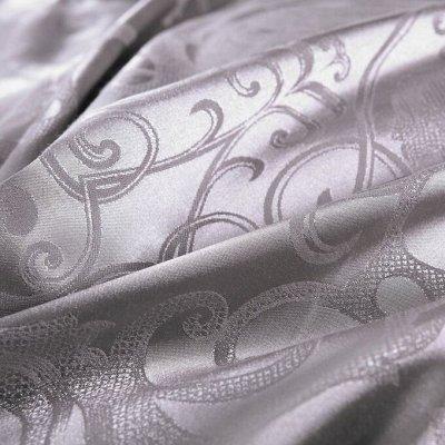 Распродажа ткани и фурнитуры! Огромный выбор детских тканей! — Жаккард — Ткани