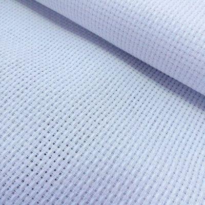 Распродажа ткани и фурнитуры! Огромный выбор детских тканей! — Канва — Ткани