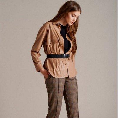 Svetlanova. Женская одежда из Белорусии