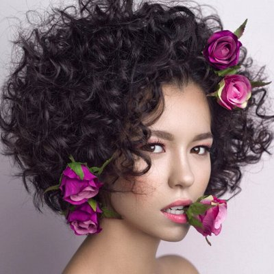 ✿Тайская закупка ✿ Новинки и хиты ✿ — Все для волос! — Для волос