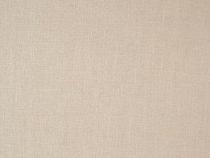 Ткань изо льна Кремовый арт.178-66