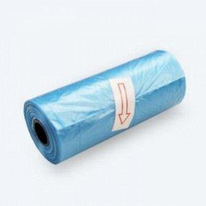 Пакеты гигиенические для выгула 40шт (3 рулона)