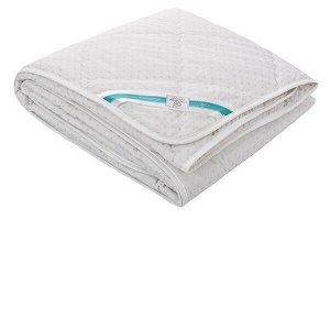 Одеяло Верблюжья шерсть Bio 150 г-м2