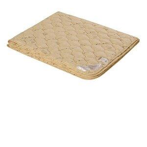 Одеяло Верблюжья шерсть Комфорт 150 г-м2
