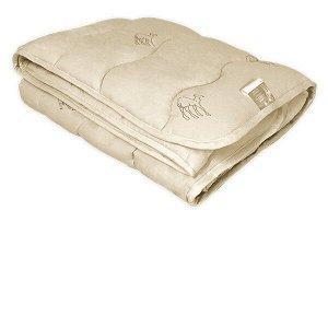 Одеяло Верблюжья шерсть Оригинал 150 г-м2