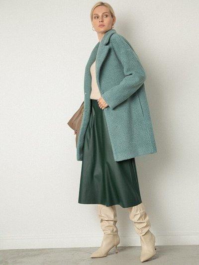 EMKA — Майская распродажа гардероба до 90%😍  — Верхняя одежда — Летние пальто