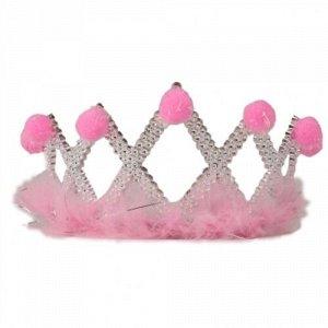 """Корона """"Юная принцесса"""""""