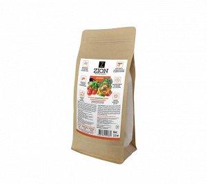 Цион для овощей (крафтовый мешок, 2,3 кг)