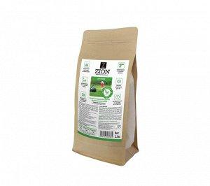 Цион для газонов (крафтовый мешок, 2,3 кг)