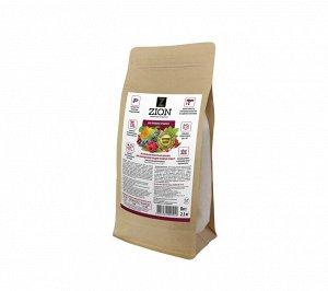 Цион для плодово-ягодных (крафтовый мешок, 2,3 кг)