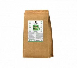 Цион для  газона (крафтовый мешок, 3,8 кг)
