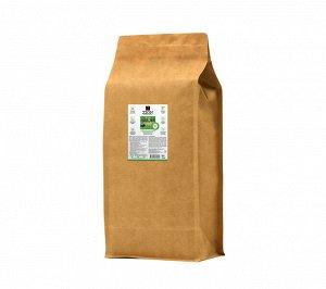 Цион для  газона (крафтовый мешок, 10 кг)