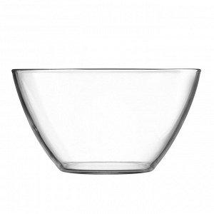 Салатник Салатник 20см (стекло) Luminarc  Диаметр: 20см. Материал: ударопрочное стекло, устойчивое к резким перепадам температуры. Можно мыть в посудомоечной машине и использовать в СВЧ.