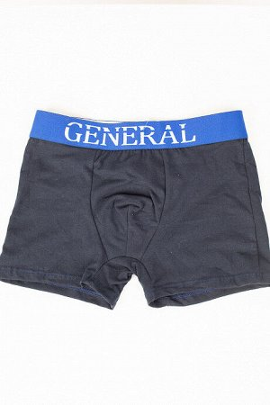 Мужские трусы General 5538