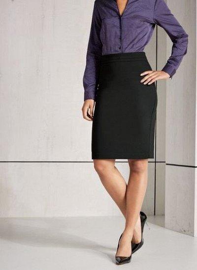 Одежда из Германии и Европы для всей семьи по стоковым ценам — Юбки — Короткие юбки