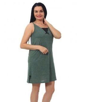 №178=✦ ДОМТРИК✦ Повседневное совершенство. От 42 до 76р◄╝ — Женские ночные сорочки — Сорочки и пижамы