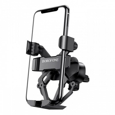 Большая закупка электроники. Защитное стекло на тел 9D-50 р — Держатели для  смартфонов — Аксессуары для электроники