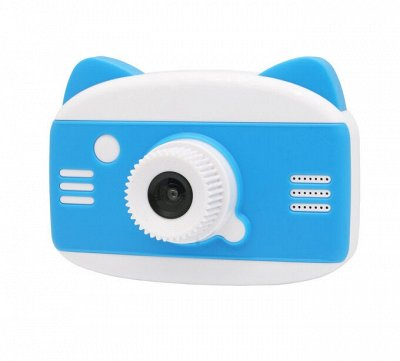 Большая закупка электроники по опт. ценам +защитные стекла  — Экшн камеры и детские фото камеры — Электроника