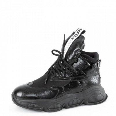 Обувь PINIOLO и P* Doro в наличии! Новое поступление.🔥🔥🔥  — LEADER Осень-зима 2020! Суперцена! Новое поступление — Для женщин