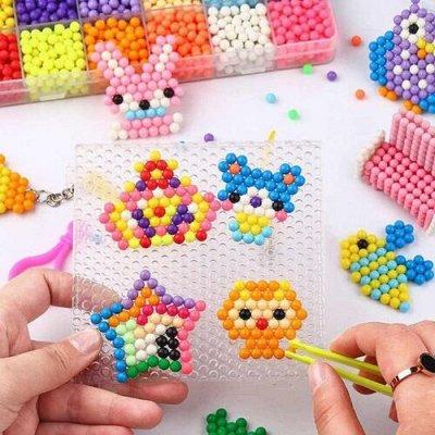 Baby Shop! Все в наличии! Любимые Игрушки 🎁 — Творим  руками — Игровые наборы