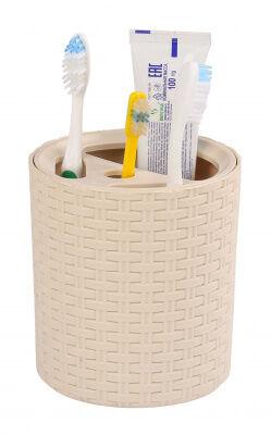 Подставка д/зубных щеток