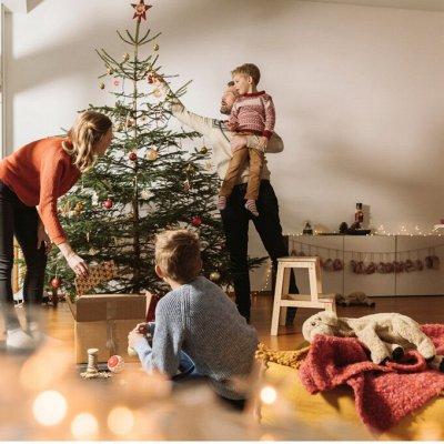 ЛЮБИМЫЕ БОКАЛЫ: Акция 1+1=3/Всем подарки за заказ!  — ГОТОВИМСЯ К НОВОМУ ГОДУ — Праздники